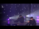 180418 BTS - Let Go @ Japan Official Fanmeeting Vol.4 ~Happy Ever After~