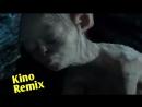 банды нью-йорка фильм 2002 kino remix пародия 2018 жесть угар ржака до слез самые смешные приколы властелин колец голлум