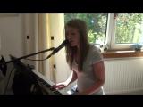 Me singing Sophia by Nerina Pallot - YouTube