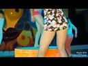 Rus Kızlardan Muhteşem Dans Gösterisi Rus Kızların Kalça Dansı muhteşem
