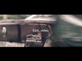ᴇᴘɪс video#11
