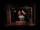 Хвостенко, Алексей (Хвост), Сатир - Время утраченных надежд. Апокалипсис (пост. Н.Головихин, Париж)