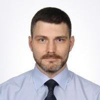 ВКонтакте Станислав Федоров фотографии