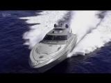 Baia Atlantica 78 - Гонка на миллион