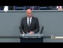 Klasse Rede von Rüdiger Lucassen AfD Von der Leyen Ihnen ist nicht mehr zu helfen 16 05 20