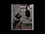 Bahh Tee ft Hann - Жить не думая о тебе - YouTube.mp4