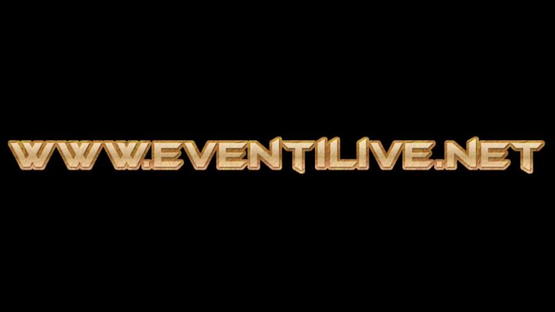 Www.eventilive.net