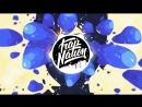 Convex Kendra Videckis - Out My Mind (feat. Elle Vee).mp4