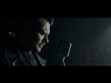 EMIN (feat. Максим Фадеев) -