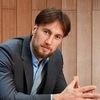 Anton Yulov
