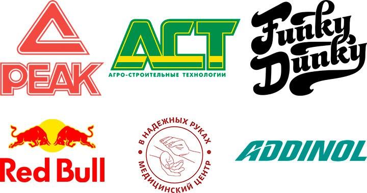 Партнеры матча звезд лиги КАУБ 5х5