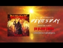 ROSS THE BOSS - Devils Day (2018) __ official lyric video __AFM Records