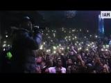 BIG SHAQ - Man's Not Hot Live in Birmingham (Craziest Response)