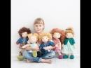 Куклы_в_которые_играют_дети_1080p