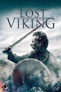 Пропавший викинг  (The Lost Viking)   2018  смотреть онлайн