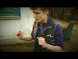 Benjamin Lasnier - Diamonds (with lyrics)