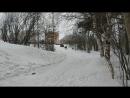 вот так рвутся поводки))