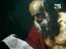 Мифы человечества (10) Христианство до Христа? (2005, Германия) Myths of Mankind / Roel Oostra (док. сериал)