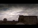 2009 BBC История христианства Эпизод 3 Православие Религия империй