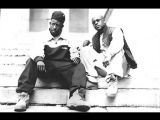 B.Y.S - Gang Starr