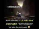 TURAL SEDALİ - AYRİLMALİYİQ QUTARDİ HERSEY-2018_low.mp4