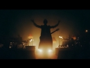 Hotei featuring Matt Tuck - Kill To Love You