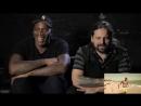 Видеосалон Maxim Sepultura