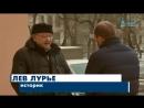 Специфика петербургских выборов