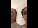 Давайте ко мне, Дашка и Арина в гостях, делаем проект