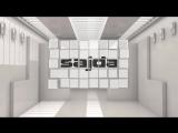 SAJDA - In SAJDA I found what I lost