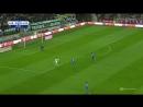 Zaur Sadaev (Goals, Assists, Passes, Shots)