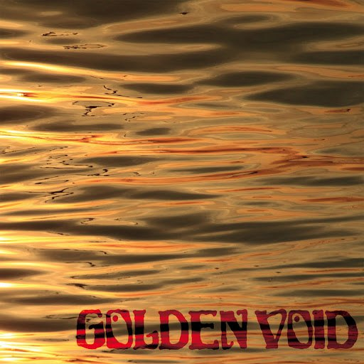 Golden Void альбом Rise to the Out of Reach
