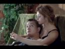 Холостяки | 24 серия | 2004 год | Анна Банщикова