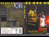 Ian Gillan Band - Live At The Rainbow - 14.05.1977 - Концерт в Лондоне - Full HD