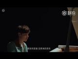 [WEIBO] 171222 Lay (Zhang Yixing)