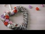 Лучшие валентинки на 14 февраля _ 7 крутых идей [Идеи для жизни]