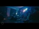 Филипп Киркоров - Цвет настроения синий.... Сардаров (720p).mp4