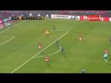 • #ЦрвенаЗвездаЦСКА | 0:0 | Обзор матча