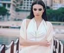 Дарья Сергеева фото #45