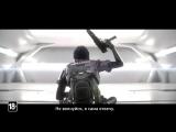 Трейлер нового оперативника Dokkaebi в Rainbow Six: Siege.