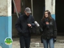 Другой Комсомольск. GuberniaTV к 85-летию Комсомольска-на Амуре 12-06-2017
