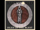Backworld - The Isles of the Blest - Heaven's Gate