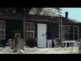 Самоубийцы: История любви / Wristcutters: A Love Story (2006) BDRip 720p [vk.com/Feokino]