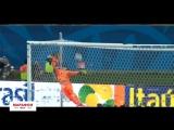 Лучший гол чемпионата мира-2014