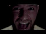 Реакция Конора на соглашение Хабиба на бой | UFC 229