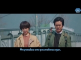 [Sapphire SubTeam] Yesung - 혼자 하는 일 (On My Own) (Should We Kiss First OST Part 5) (рус.саб)