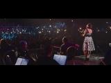 LOUNA - С тобой feat. Симфонический оркестр