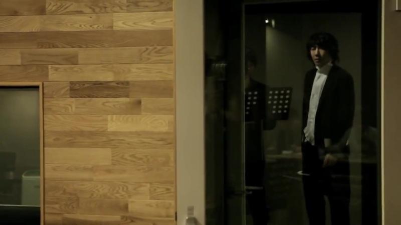 [김장훈 김희철] 이별참나답다 공식 MV _ KimJangHoon Super Junior Heelchul