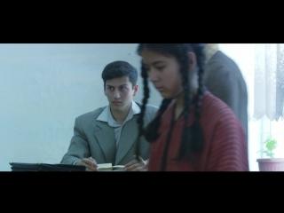 Turkmen Film SERPAY ( https://vk.com/turkmenvideolar)