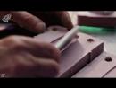 [TVG Live] Оружейный Мастер - Меч Гриффиндора из Гарри Поттера - Man At Arms: Reforged на русском!